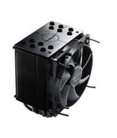 Be Quiet CPU Cooler Dark Rock Advanced C1