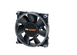 BE QUIET! 80mm PWM Shadow Wings SW1 (BL024)