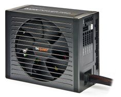 BE QUIET! DARK POWER PRO 10 550W 80PLUS GOLD KABELMANAGEMENT CPNT (BN200)