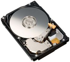 HDD SAS 600GB 10K 6G 2.5 M720  R920