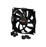 BE QUIET SILENT WINGS2 140MM 140X140X25 1000RPM 15.8DBA 3PIN CPNT