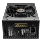ANTEC 1000W ATX 13,5cm High Curent P
