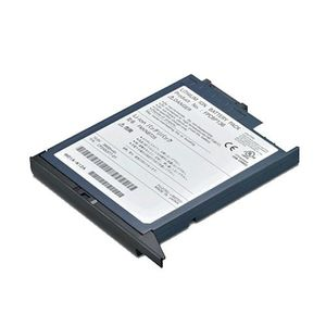 FUJITSU 2nd Battery 6cell 28Wh