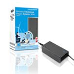 CONCEPTRONIC Universal Notebook charger