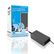 CONCEPTRONIC Notebook Power Adapter Univ. 90W/19V