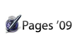 APPLE Pages Volume Licenses: 20+ Seats (Education only - price is per seat) (D6047ZM/A)