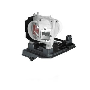 DELL S500/ S500WI Projector Replacem Bulb (725-10263)