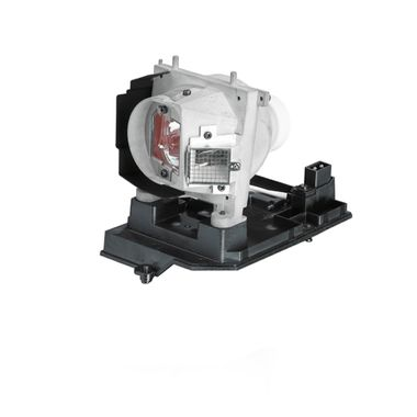 Replacement Lamp - Projektorlampe - for S500, S500wi