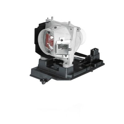 S500/ S500WI Projector Replacem Bulb