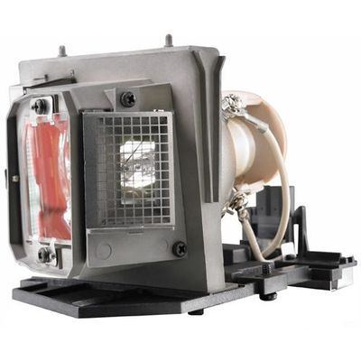 Projektorlampe - 300 watt 2500 time(r) (sparemodus) - for 4220, 4320