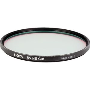 HOYA UV-IR Cut 62mm (Y1UVIR062)