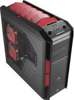 XPredator X3 Devil Red Edt ATX