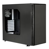 Kab Fractal Design Define R4 Black Window