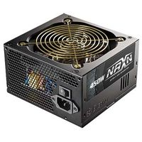 NAXN Basic 450W PSU - 2x PCI-E 6pin
