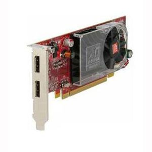 DELL Graphics Card 256Mb (490-10930)