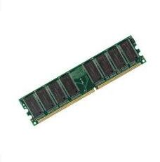 CoreParts 1GB DDR3 1066MHZ IBM (MMI5154/1024)