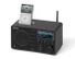 TERRATEC NOXON iRADIO FOR IPOD