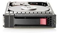 MICROSTORAGE SATA 2TB 7200rpm 3GB