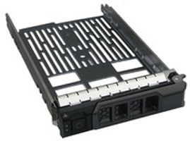 Hot swap Tray 3_5_ for Dell SATA/SAS