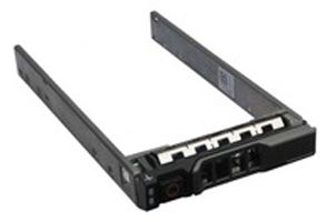 Hot swap Tray 2_5_ for Dell SATA/SAS