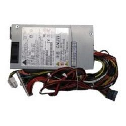 INTEL FR1000PS350 R1304BT 350W Spare (FR1000PS350)