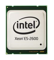 INTEL Core E5-2630L/ 2.00G 15M Tray LGA2011-0 (CM8062107185405)