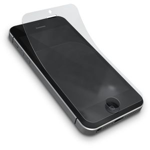 XTREMEMAC iPhone5 Tuffshield Matt (IPP-TSMN-03)
