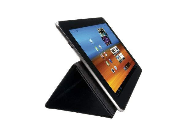 UNIVERSAL FOLIO CASE FOR TABLETS