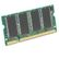 TRANSCEND 1GB DDR2 800MHz SO-DIMM 6-6-6