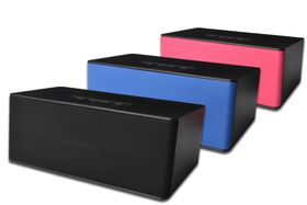 """COLOR SOUNDBAR"" BLUETOOTH                        IN CONS"