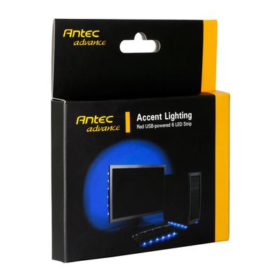 Accent Lighting Blue LED(mobile lighting