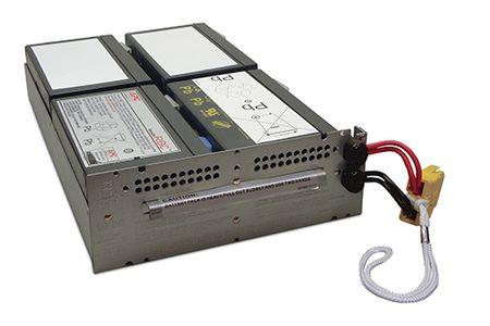 APC Battery Cartridge (RBC133)