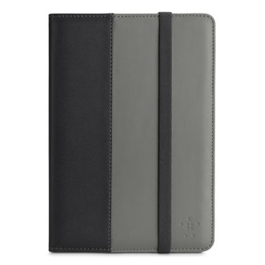 iPad Mini Cover Stand Verve Grey