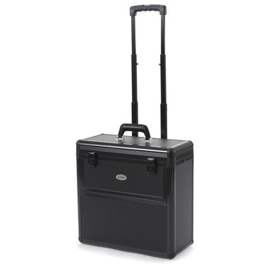DATABOX XL TROLLEY HP 100 . ACCS