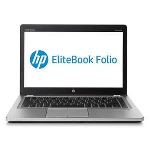 HP EliteBook Folio 9470m Ultrabook™ (H5E47EA#ABY)