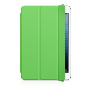 APPLE iPad mini Smart Cover
