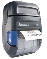 INTERMEC PR2 2IN PRTBL RCPT PRINTER IRDA  STD PWR IN (PR2A390010011)