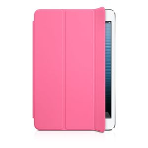APPLE iPad mini Smart Cover Pink (MD968ZM/A)