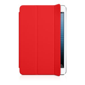 APPLE iPad mini Smart Cover PRODUCT RED (MD828ZM/A)
