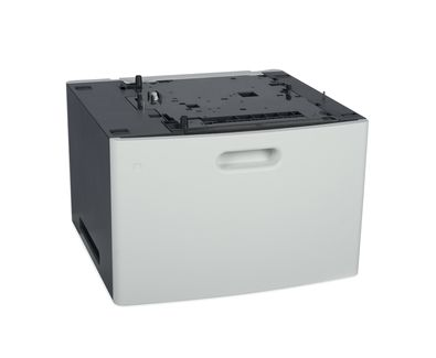 MX81x Series 2100-Sheet Tray