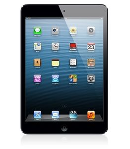 APPLE iPad mini Wi-F + Cellular