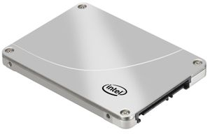 SSD 335 SERIES 240GB 9.5MM 20NM 2.5IN SATA3 6GB/S MLC RESELLER IN