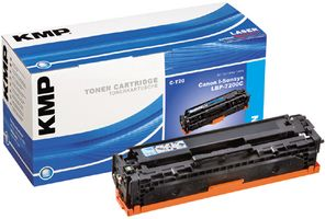 C-T20 Toner cyan compatible with Canon 718 C