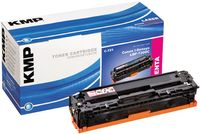 C-T21 Toner magenta compatible with Canon 718 M