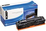 KMP C-T19 Toner black compatible