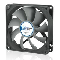 ARCTIC COOLING Geh Zub Lfter  9cm F9 PWM CO (AFACO-090PC-GBA01)