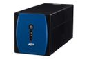 FSP/Fortron EP-1K UPS 1000VA Line interactive,