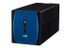 FSP/Fortron EP-1K UPS 1000VA Line interactive,  1000VA/ 600W,  USB/ RS-232,   RJ-45 phoneline protection