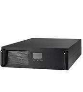 Galleon 1K Rack 1000VA UPS