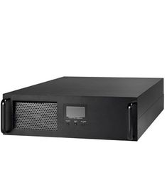 FSP/Fortron Galleon 1,5K rack, 19""